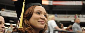 Bourses d'études aux USA