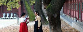 Étudier le coréen en Corée du Sud