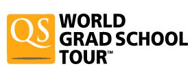 QS World Grad School Tour