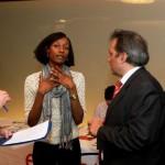[USA] Bourse d'études Fulbright : Postulez pour partir en 2014 !