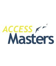 Access Master Tour - Paris 2013