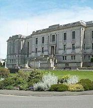 3 semaines de cours d'anglais gratuits à Aberystwyth University
