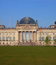 Stage hors cursus en Allemagne