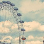5 solutions pour trouver un stage à Londres