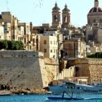 Deux semaines de cours d'anglais à Malte à gagner