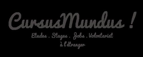 CursusMundus